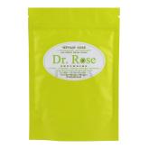 Սուրճ «Dr. Rose» 100գ