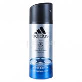 Հակաքրտինքային միջոց «Adidas Arena Edition» 150մլ