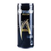 Էներգետիկ ըմպելիք «Adrenaline Rush» 330մլ