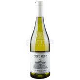 Գինի «St. Michael Eppan Pinot Grigio» 750մլ