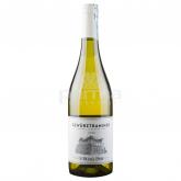 Գինի «St. Michael Eppan Gewurztraminer» 750մլ