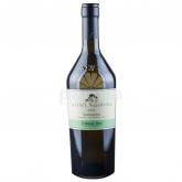 Գինի «St. Michael Eppan Sanct Valentin Sauvignon» 750մլ