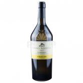 Գինի «St. Michael Eppan Sanct Valentin Chardonnay» 750մլ