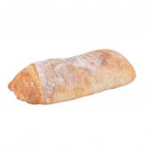 Հաց «Պարմա» չաբատա կգ