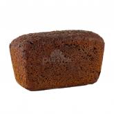 Հաց «Պարմա» պումպերնիկել 350գ