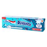Ատամի մածուկ «Aquafresh Advance» 75մլ
