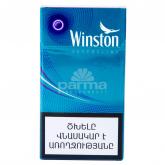 Ծխախոտ «Winston Impulse Purple»