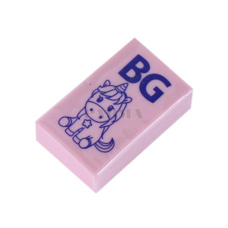Ռետին «BG»