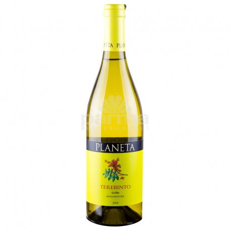 Գինի «Planeta Terebinto» 750մլ