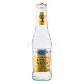 Տոնիկ «Fever-Tree Indian Tonic Water» 200մլ