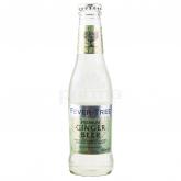 Ըմպելիք «Fever-Tree Ginger Beer» 200մլ
