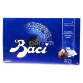 Շոկոլադե կոնֆետներ «Baci Perugina» 150գ