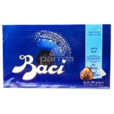 Շոկոլադե կոնֆետներ «Baci» կաթնային 150գ