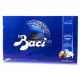 Շոկոլադե կոնֆետներ «Baci Perugina» 350գ