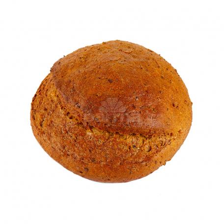 Հաց «Պարմա» հնդկաձավարով 350գ