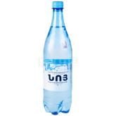 Աղբյուրի ջուր «Նոյ» 1լ