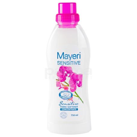 Փափկեցուցիչ լվացքի «Mayeri Sensitiv» 1.5լ