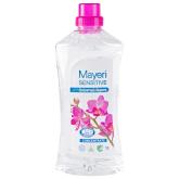 Հեղուկ մաքրող  MAYERI  1լ sensitive