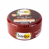 Կարագ մարմնի «Lovea» կարիտե 150մլ