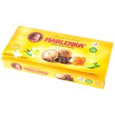 Հրուշակեղեն «Marlenka» մեղր կիտրոն 235գ