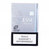 Ծխախոտ «Esse Silver»