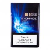 Ծխախոտ «Esse Exchange»