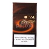 Ծխախոտ «Esse Presso»
