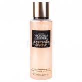Սփրեյ մարմնի «Victoria`s Secret Bare Vanilla Shimmer» 250մլ