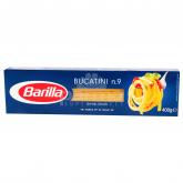 Սպագետտի «Barilla Bucatini N9» 400գ