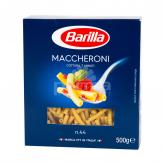 Մակարոն «Barilla Maccheroni N44» 500գ
