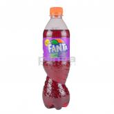 Զովացուցիչ ըմպելիք  FANTA  0.5լ խաղող