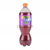 Զովացուցիչ ըմպելիք  FANTA  1լ խաղող
