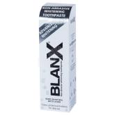 Ատամի մածուկ «Blanx Advanced Whitening» 75մլ