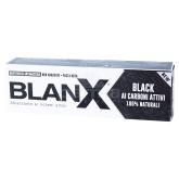Ատամի մածուկ «Blanx Black» 75մլ