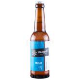 Գարեջուր «Dargett Pale Ale» 330մլ