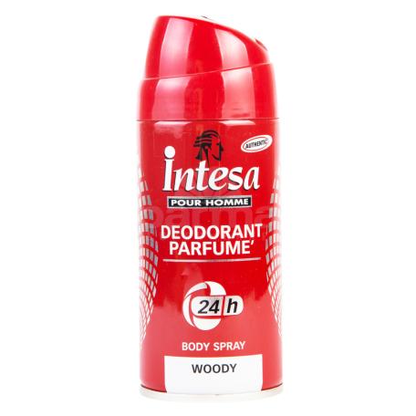 Հակաքրտինքային միջոց «Intesa Pour Homme» 150մլ