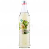 Զովացուցիչ ըմպելիք  ԿԱԶԲԵԳԻ  0.5լ ա/տ ֆեյխուա