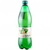 Զովացուցիչ ըմպելիք «Kazbegi» ֆեյխուա 1լ