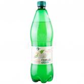 Զովացուցիչ ըմպելիք «Kazbegi» կրեմ 1լ
