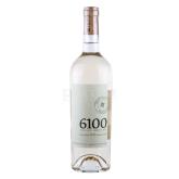 Գինի «Trinity 6100 Խաթուն Խարջի» 750մլ