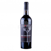 Գինի «Trinity Արենի Նախնյաց» 750մլ