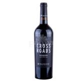 Գինի «Trinity Խաչմերուկ» 750մլ