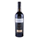 Գինի «Բարև Արենի Էլեգանտ» 750մլ