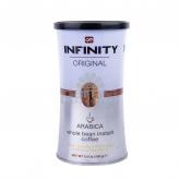 Սուրճ լուծվող «Infinity Original» 100գ