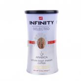 Սուրճ լուծվող «Infinity Selected» 100գ