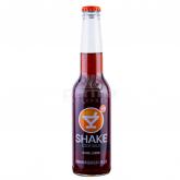 Կոկտեյլ «Shake Cube Libre» 330մլ