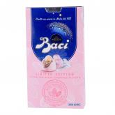 Շոկոլադե կոնֆետներ «Baci Ruby» 150գ