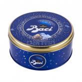 Շոկոլադե կոնֆետներ «Baci Perugina» 237գ