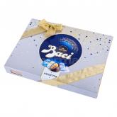 Շոկոլադե կոնֆետներ «Baci Perugina» տեսականի 200գ