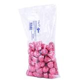 Շոկոլադե կոնֆետներ «Baci Ruby» կգ